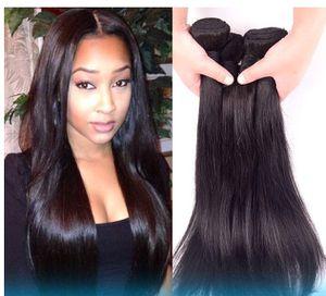 Brazilian Virgin Human Hair 3 Bundles for Sale in Arlington, VA