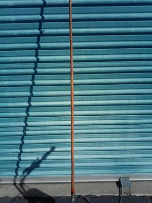 Cane pole for Sale in Lodi, CA