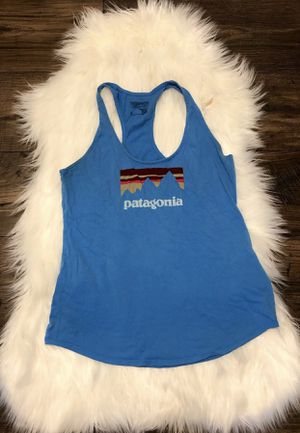 Patagonia Tank Top for Sale in PA, US