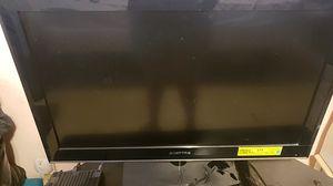 scepter tv for Sale in Tolleson, AZ