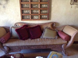 Furniture/Antiques/Art Deco for Sale in Glendale, CA