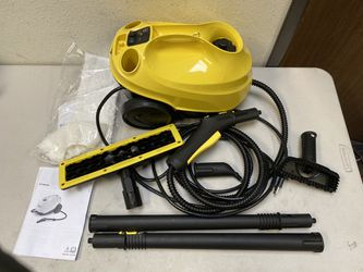 Karcher SC3 EasyFix Steam Cleaner for Sale in Chino,  CA