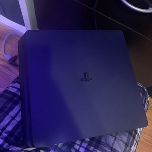 PS4 With Turtle Beach Headset and 8 Games for Sale in Redwood City, CA
