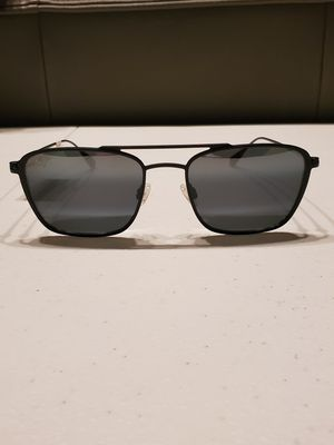 Maui Jim Ebb & Flow Sunglasses Brand New Authentic for Sale in Union City, CA