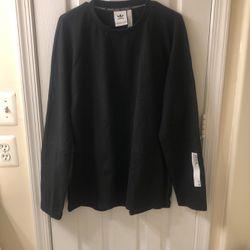 Adidas NMD Sweater for Sale in Arlington,  VA