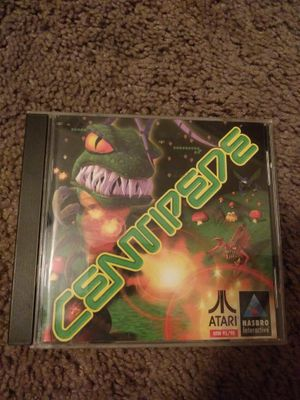Computer game. $6.00 for Sale in Banning, CA