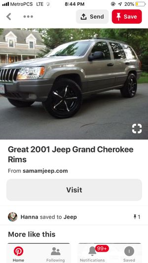 Looking for these rims for Sale in Chicago, IL