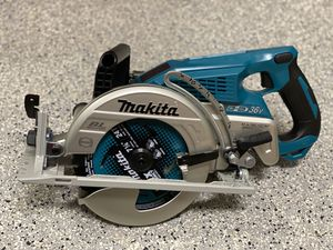 Makita Circular Saw for Sale in Lake Forest, CA