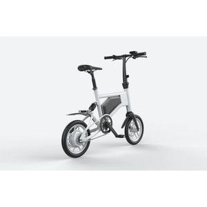 Glarewheel X5 Electric Bike Folding Urban for Sale in Miami, FL