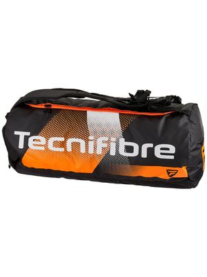 Tecnifibre Tennis Bag for Sale in San Jose, CA