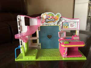Shopkins Grocery Store for Sale in Anaheim, CA