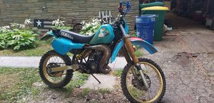 Yamaha IT 200 for Sale in Blacklick, OH