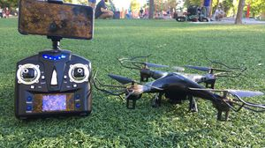 Comparable to phantom 3 for Sale in West Valley City, UT