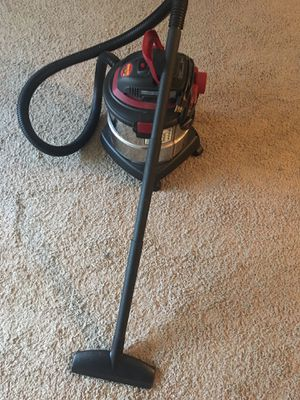 New And Used Vacuum For Sale In Baton Rouge La Offerup