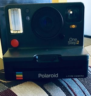 Polaroid Camera (Brand New) for Sale in Chicago Heights, IL