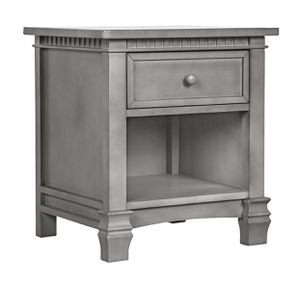 Nightstand Stand drawer Retail Price $320 for Sale in South Salt Lake, UT