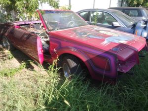 Buick Regal parts for Sale in Mesquite, TX