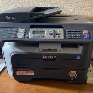 Printer for Sale in Jurupa Valley, CA