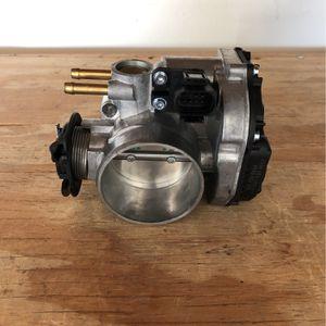 Volkswagen MK3 Throttle Body for Sale in Sun City, AZ