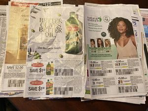 This weeks coupons!!! for Sale in Boynton Beach, FL