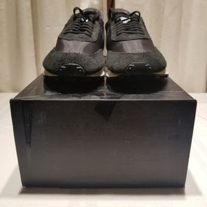 New Nike Daybreaker Undercover Black Sail Size 15 for Sale in Taunton, MA