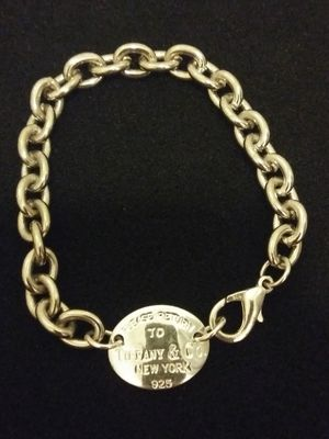 Tiffany & Co. Bracelet for Sale in Murfreesboro, TN