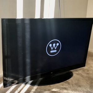 "50"" HD Westinghouse TV for Sale in Los Angeles, CA"