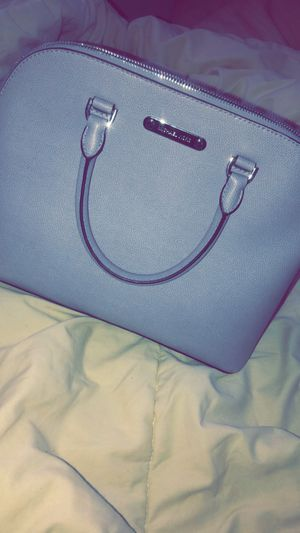 Brand New Michael Kors Purse for Sale in NJ, US