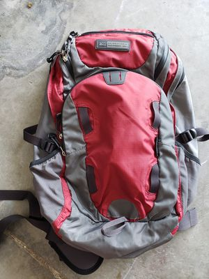Variety Backpacks for Sale $20-$50 for Sale in Land O' Lakes, FL
