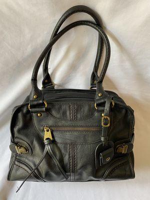 Scarlett black purse for Sale in Lynnwood, WA