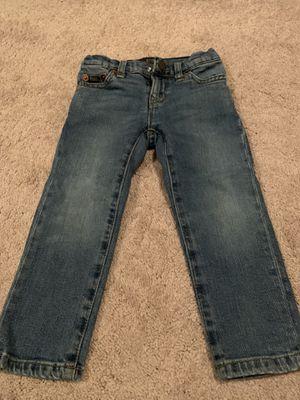 Ralph Lauren Toddler Jeans for Sale in Simpsonville, SC