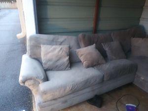 Sofa for Sale in Marietta, GA