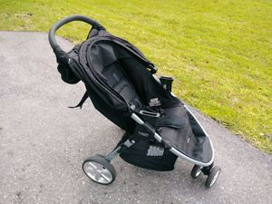Britax baby stroller for Sale in Lake Worth, FL