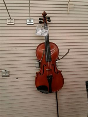 Knilling violin for Sale in Longmont, CO