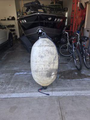 Boat fender/buoy for Sale in STELA NIAGARA, NY