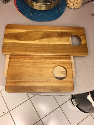 serving boards for Sale in Austin, TX