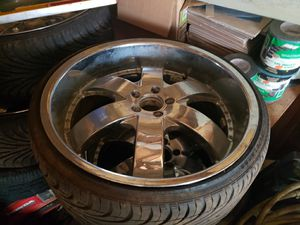22 inch for Sale in Kettering, MD