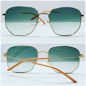 Gucci Sunglass New for Sale in Lakewood, CA
