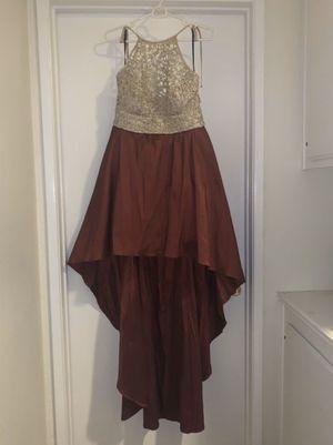 Prom Dress for Sale in Layton, UT