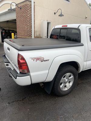 Toyota Tacoma for Sale in Sugar Hill, GA