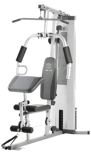 Exercise machine for Sale in Kearny, NJ
