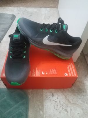 Nike air max dynasty 2 size 10.5 for Sale in Philadelphia, PA