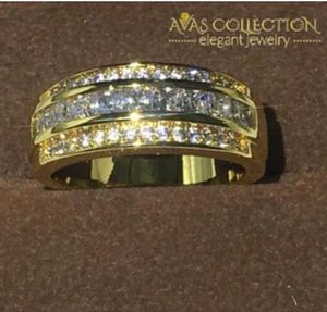 Men's wedding ring/ engagement ring for Sale in Fort Lauderdale, FL