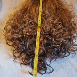 Hair Wigs for Sale in Tacoma, WA