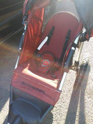Stroller SCHWINN for Sale in Hartford, CT
