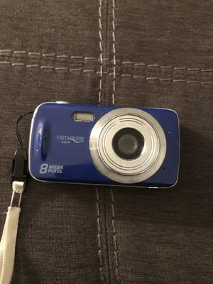 Digital Camera for Sale in Mount Pleasant, SC