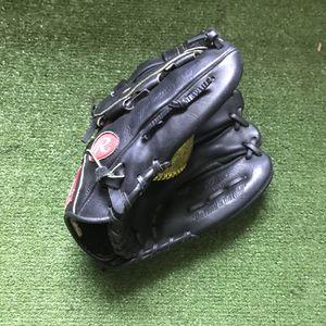 Rawlings Player Preferred Genuine Leather Baseball Glove for Sale in Weehawken, NJ