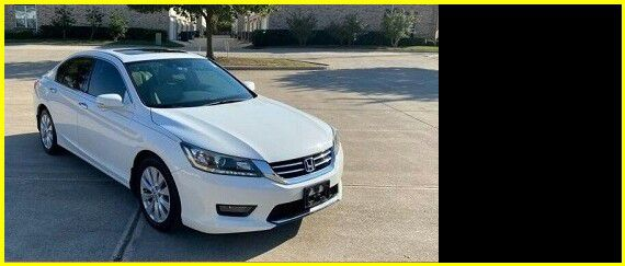 ֆ14OO_2013 Honda Accord