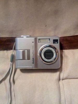 Kodak EasyShare C533 Camera for Sale in Nashville, TN