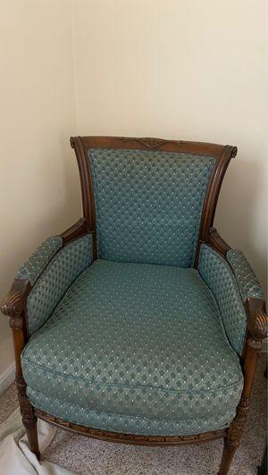 Antique Chair for Sale in Lewes, DE
